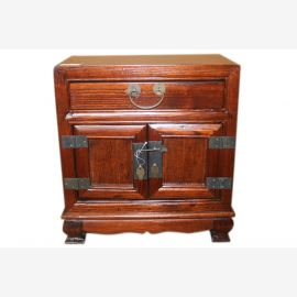 China small drawers chest of drawers bedside cabinet space