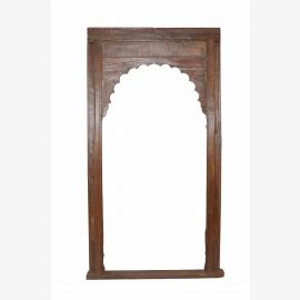 Fabulous , very rare door / arch / gate from India