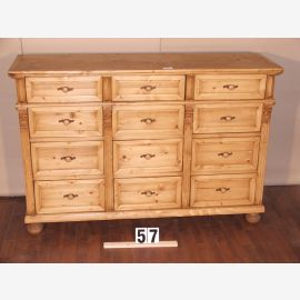 Apothecary cabinet softwood Hungary Founder time 1890 Super prices of Luxury Park