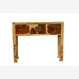 Sideboard credenza rack table side table wardrobe