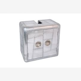 China small dresser vanity unit Aluminium of Luxury Park