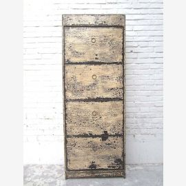 """China man-high shoe cabinet country style four large drawers and lateral thrusts by """"Luxury-Park"""""""