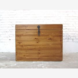 China cat toilet chest solid pine country-style access right only by  Luxury Park