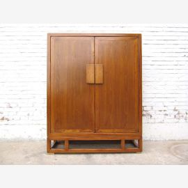 China TV cabinet Highboard