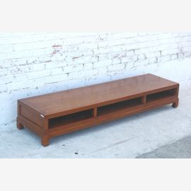 China long sideboard lowboard for Pine screen